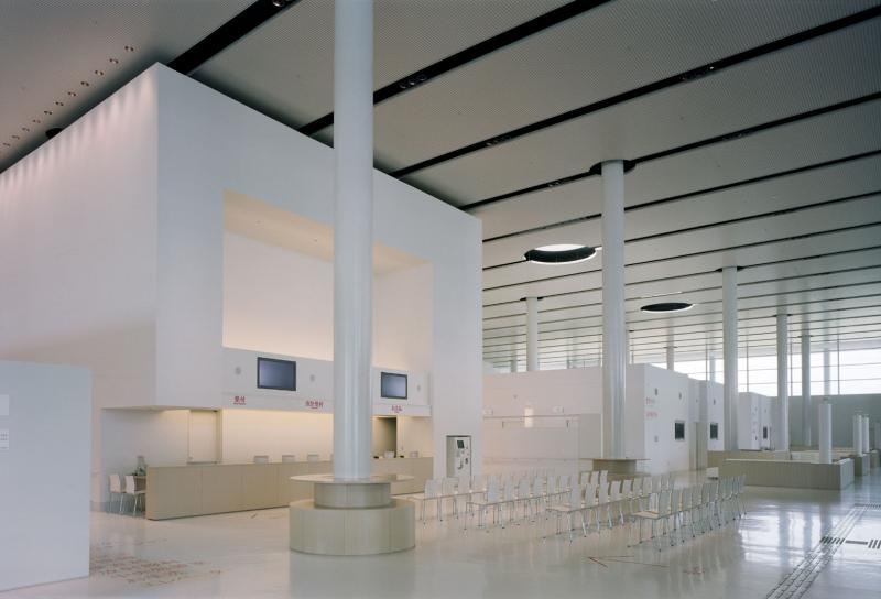 Taro Ashihara Architects Math Wallpaper Golden Find Free HD for Desktop [pastnedes.tk]